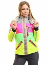 Женские спортивные костюмы пермь